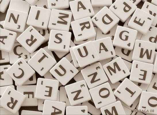 aglutinar-letras