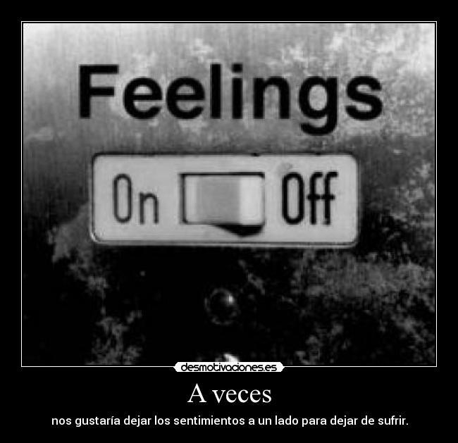 sentimientos-fuera
