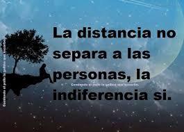 indiferencia2