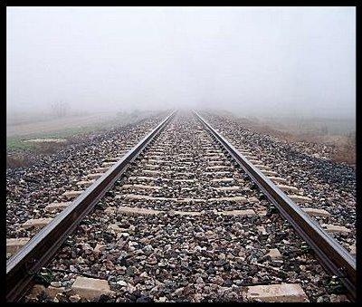 de oportunidades y trenes